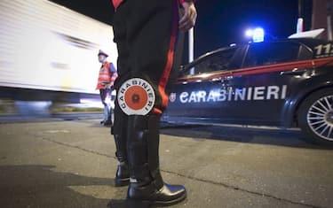 Ansa_carabinieri