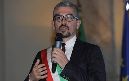 """La donna che accusava il sindaco di Mantova: """"Sms inviati per gioco"""""""