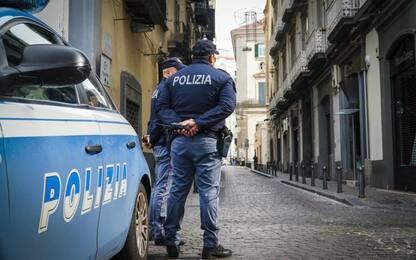 Adrano, perseguita e maltratta l'ex moglie: arrestato 29enne