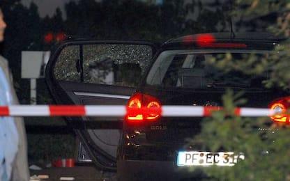 'Ndrangheta, arrestato Antonio Strangio: era latitante in Germania