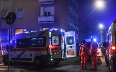 ambulanza_fotogramma