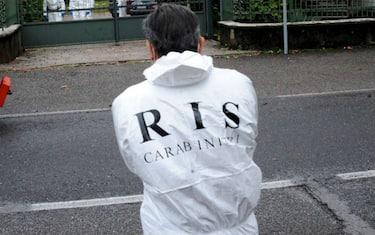 Fotogramma-RIS