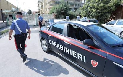 Giovane ucciso a coltellate nel Salernitano: confessa coetaneo fermato