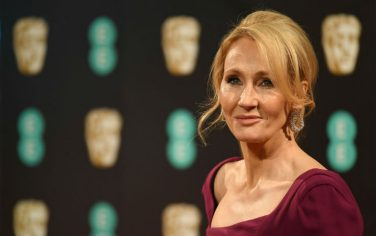 GettyImages-JK_Rowling
