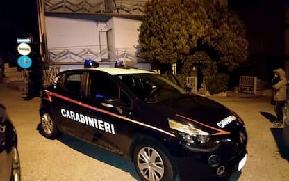 Ancona, bimbo di 5 anni trovato morto in casa. Interrogato il padre