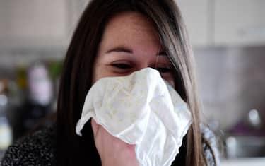 influenza_lapresse