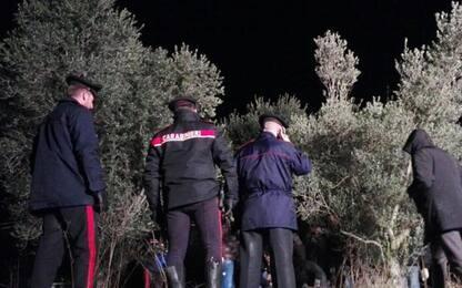 Donna fatta a pezzi nel Veronese: fermate due persone
