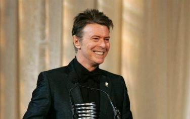 GettyImages-David_Bowie