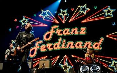 GettyImages-Franz_Ferdinand