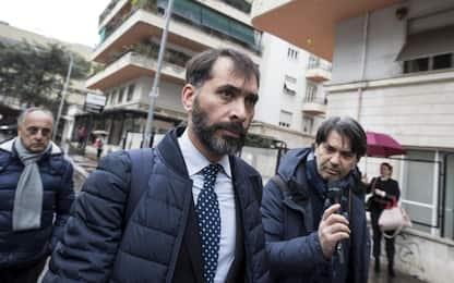 Roma, inchiesta nomine: pm chiede condanna a 2 anni per Marra