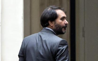 Raffaele Marra condannato a 3 anni e 6 mesi per corruzione