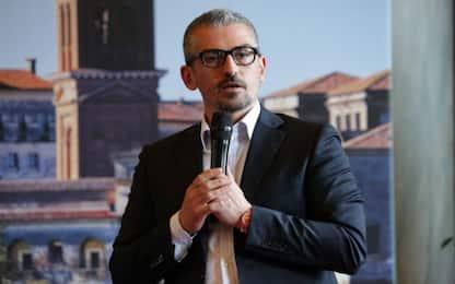 """Sindaco Mantova: """"Archiviate le accuse nei miei confronti"""""""