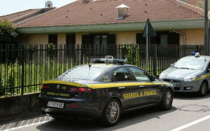 Caporalato nel Nord Italia, mille lavoratori irregolari: 59 denunce