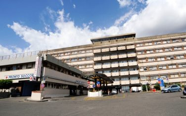ospedale_messina_ansa