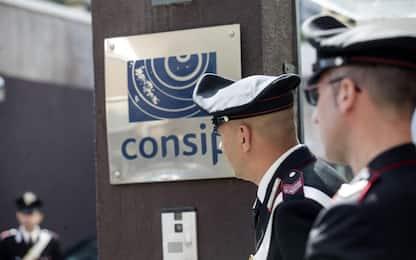 Consip: chiesta proroga indagini per Lotti, padre di Renzi e altri 10