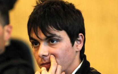 Omicidio Raciti, il tribunale concede la semilibertà a Daniele Micale