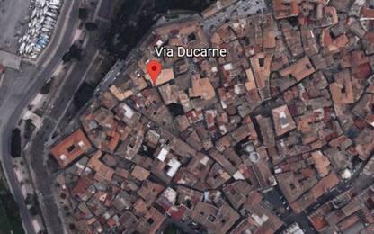 Crotone: 18enne ucciso a colpi d'arma da fuoco per una lite tra vicini