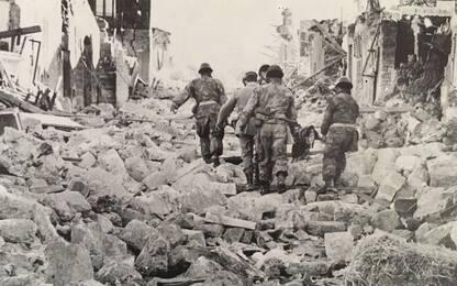 Terremoto del Belice, 50 anni fa il sisma che devastò la Sicilia