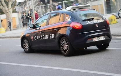 Benevento, sorpreso con della benzina in area Stir: aperte le indagini