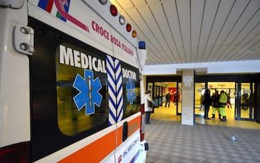 ambulanza_lapresse