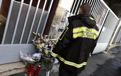 Incidente in fabbrica a Milano, morto il quarto operaio