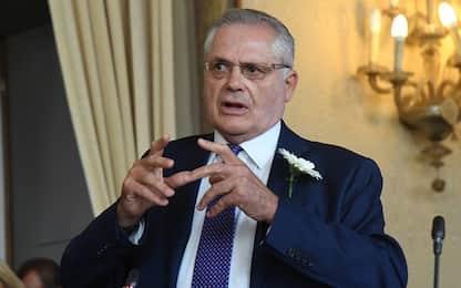 Stragi terrorismo, Bolognesi: governi e Servizi non vogliono far luce