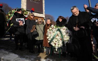 01rigopiano_anniversario_commemorazione_familiari_vittime_ansa