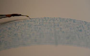 GettyImages-sismografo_terremoti