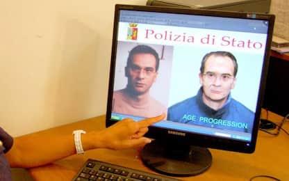 Latitanti nel mirino dello Stato: dalla Mafia all'Anonima Sequestri
