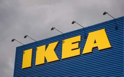 Ikea, bimbo ucciso da cassettiera Malm: azienda paga 46 mln di dollari