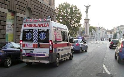 Neonato muore a Tor San Lorenzo. Madre irrintracciabile