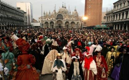 Carnevale di Venezia 2018 al via, ecco programma e curiosità