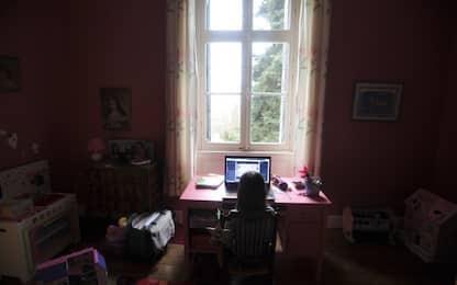 Cyberbullismo, cos'è e come difendersi