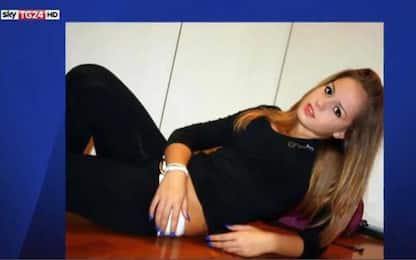 Omicidio Pamela Mastropietro, procura: violentata e uccisa da Oseghale
