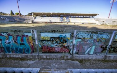 08_Stadio_Flaminio_Ansa