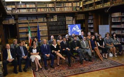 Il Consiglio di Stato frena sui direttori stranieri nei musei italiani