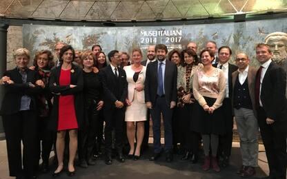 Direttori stranieri nei musei, ad aprile la decisione sulle nomine