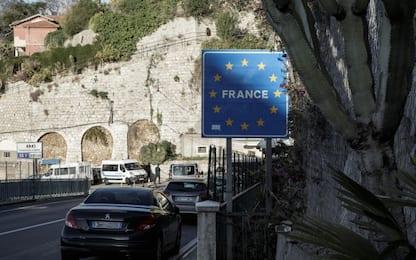 Migranti, gli scontri fra Italia e Francia da Ventimiglia a Claviere