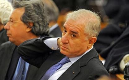 Stato-Mafia: condannati ufficiali Ros e Dell'Utri. Assolto Mancino