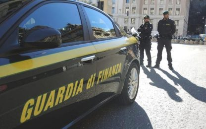 Puglia, sequestrati beni per 365mila euro a pluripregiudicato