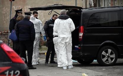Orbassano, madre uccide a martellate la figlia disabile