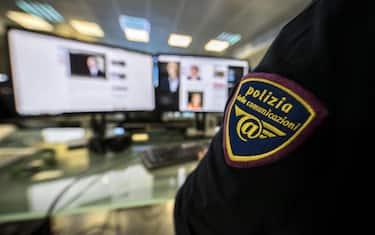 polizia_postale_ansa