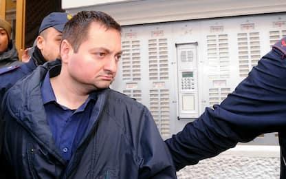 Milano, omicidio Jessica Faoro: confermato ergastolo per Garlaschi