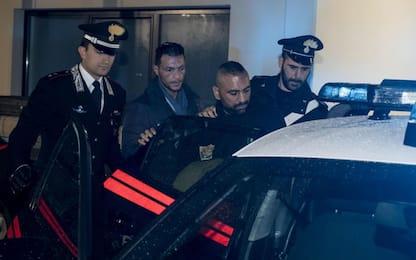 Ostia, Cassazione conferma carcere e accusa mafia per Spada