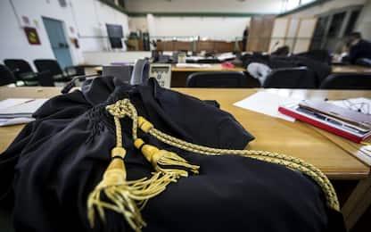 Caso camici: al vaglio interrogatorio Andrea Dini dopo pausa estiva