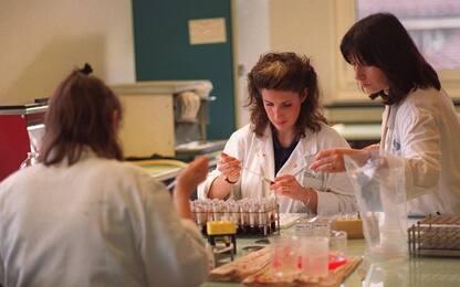 Giornata delle donne e delle ragazze nella scienza: ecco cos'è