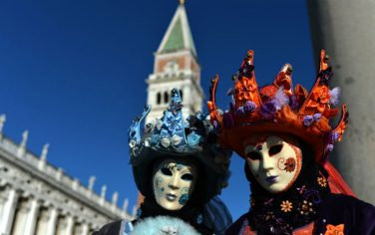 GettyImages-carnevale_venezia