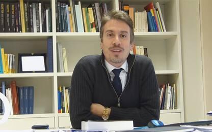 """Museo Egizio, il direttore sui social: """"Grazie per la solidarietà"""""""