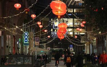 Fotogramma_-_Capodanno_cinese_in_Sarpi__4_