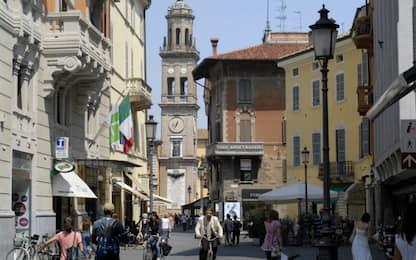 """Parma capitale cultura 2020, nuovi spazi e quartieri """"sonorizzati"""""""